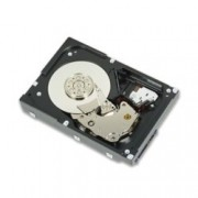 "600GB Dell 400-AJPH, SAS 12Gb/s, 10000 rpm, 2.5""(6.35 cm)"