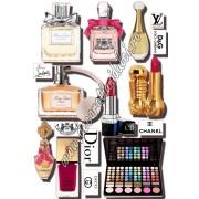 Fashion - Imagine comestibila