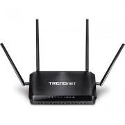 Router Wireless Trendnet tew-827dru