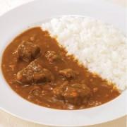 《ハロートーク》 〈帝国ホテル〉ビーフカレー 6食