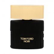 TOM FORD Noir Pour Femme parfémovaná voda 30 ml pro ženy