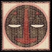 Mozaic decorativ ceramica horoscop BALANTA Domenech