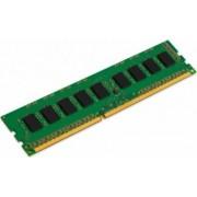 Memorie Kingston 8GB DDR3 1600Mhz CL11 1.35v Dual Ranked x8