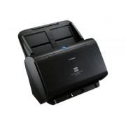 Scanner Canon imageFormula DR-C240, A4, ADF, duplex, USB, EM0651C003AA, 12mj