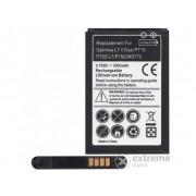 Acumulator Gigapack GP-49967 2600 mAh Li-ion LG Optimus L7 (Compatibil: BL-59JH)