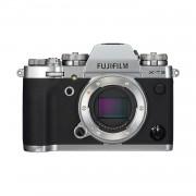Fujifilm Cámara réflex Fujifilm X-T3