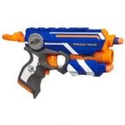 Pistol Nerf N-Strike Elite Firestrike Blaster