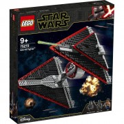 LEGO 75272 - Sith TIE Fighter™