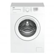 Beko WTG620M1W Freestanding A 6kg 1200rpm Washing Machine