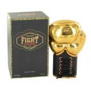 Reyane Tradition Fight Club Eau De Toilette Spray 3.4 oz / 100.55 mL Men's Fragrance 483318