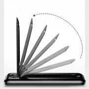 Película em Vidro Temperado para Motorola Moto G4