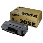Samsung Originale ML-3710 ND Toner (205E / MLT-D 205 E/ELS) nero, 10,000 pagine, 0.82 cent per pagina