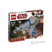 LEGO® Resistance Bomber 75188