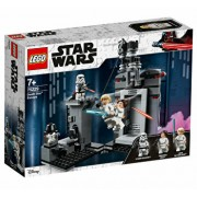 LEGO Star Wars, Evadarea de pe Death Star 75229