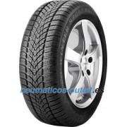 Dunlop SP Winter Sport 4D ( 195/65 R16 92H * )