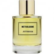 Aether Profumi unisex Methaldone Eau de Parfum Spray 50 ml