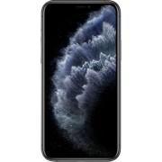 Apple iPhone 11 Pro Dual eSIM 64GB 4GB RAM Space Gri