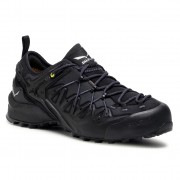 Туристически SALEWA - Ms Wildfire Edge Gtx GORE-TEX 61375-0971 Black/Black