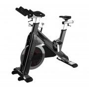 Bicicleta de spinning H-s730 alto tráfico – Segmento profesional