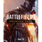 BATTLEFIELD 1 - PREMIUM PASS - ORIGIN - PC