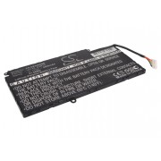 Dell Vostro 5460 / VH748 4600mAh 51.06Wh Li-Polymer 11.1V (Cameron Sino)