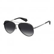 Polaroid Ochelari de soare dama POLAROID PLD 6069/S/X 6LB/WJ