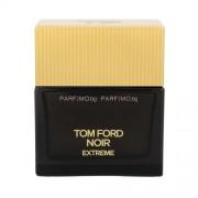 Tom Ford Noir Extreme 50ml Eau de Parfum за Мъже