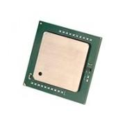 Intel Xeon E5-2665 - 2.4 GHz - med 8 kärnor