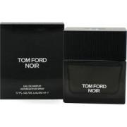 Tom Ford Noir Eau de Parfum 50ml Sprej