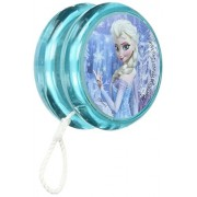 Disney Frozen Elsa Toy Light Up Yo-Yo - Style May Very