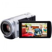 JVC Digitalni Kamkorder GZ-EX215WEU