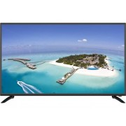 SMART TECH MX TV SMART TECH LE-43P28SA10 (LED - 43'' - 109 cm - Full HD - Smart TV)