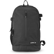 Dita Icon '19 Backpack - zwart - Size: ONE