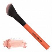 HELAN Pennello Calendula - Blush brush