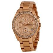 Ceas de damă Fossil Decker ES3352