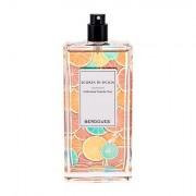 Berdoues Collection Grands Crus Scorza di Sicilia eau de parfum 100 ml Tester unisex