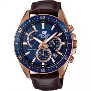 Casio EFR-552GL-2AVUEF Мъжки Часовник