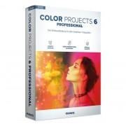 COLOR Projectos Professional6 Download