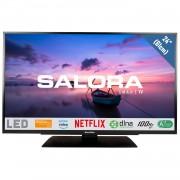 Salora televisie LED 24HSB6502