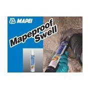 Mapei MAPEPROOF SWELL, cartus 320ml, Mastic hidroexpansiv pentru sigilare strapungeri