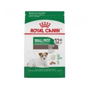 Royal Canin Mini Aging +12 Dry Dog Food, 2.5-lb bag