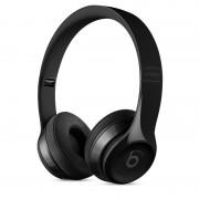 Beats Solo3 Auscultadores Bluetooth Preto Acetinado