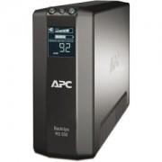 UPS APC BR550GI Back RS LCD 550 Master Control