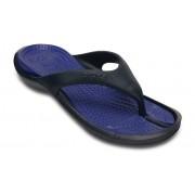 Crocs Athens TeenSlippers Unisex Navy / Cerulean Blue 38