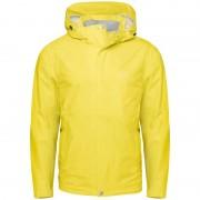 Tenson Biscaya Exclusive Men's Rain Jacket Gul