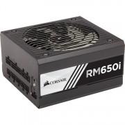 RM650i
