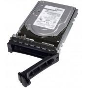 Dell 400-AJOQ Disco Rigido Interno 300Gb 10k Rpm Sas 12Gbps 2,5''