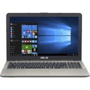 Prijenosno računalo Asus VivoBook 15 X541, X541NA-GO020T