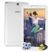 Vivax 3g tablet tpc-703