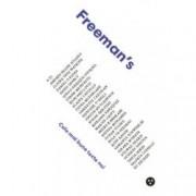 Freemans cele mai bune texte noi